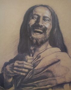 jesus_laughing21