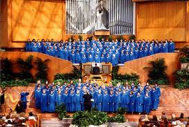 choirimages