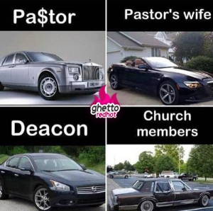 pastors-wife-deacon-church-members