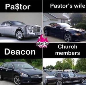 pastors-wife-deacon-church-members