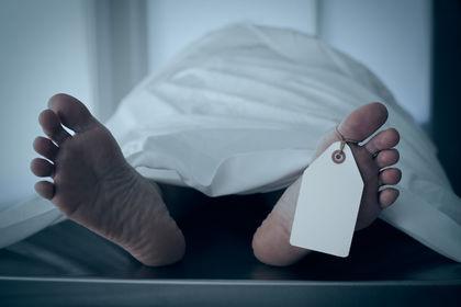 corpse1297545084410_ORIGINAL