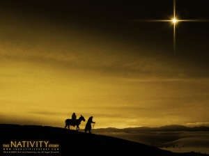 The-Nativity-Star