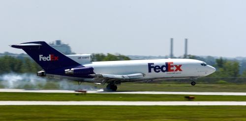 fedex-landing