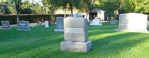 cemetery_stones_0