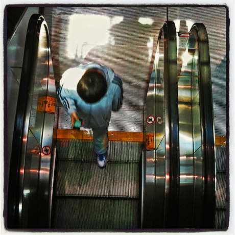 escalator-2-master-for-idiarist