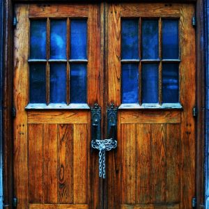 chain-locked-door-300x300