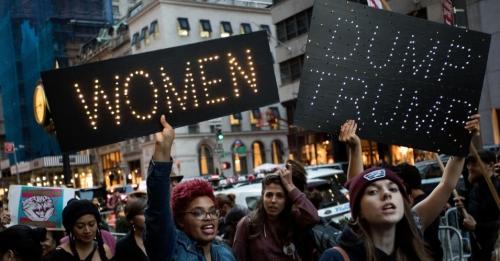 crybabieswomen_dump_trump