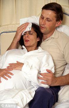 birthpainarticle-2225696-002793A1000004B0-959_233x364