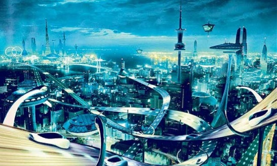cities-of-the-future
