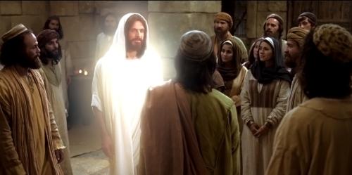 jrbible-videos-jesus-resurrected-1426733-print