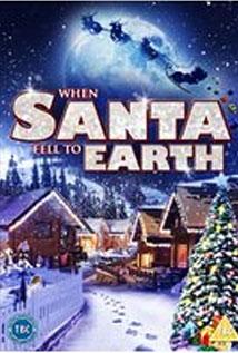 When-Santa-Fell-to-Earth