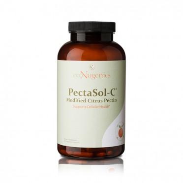 pectasol270_4