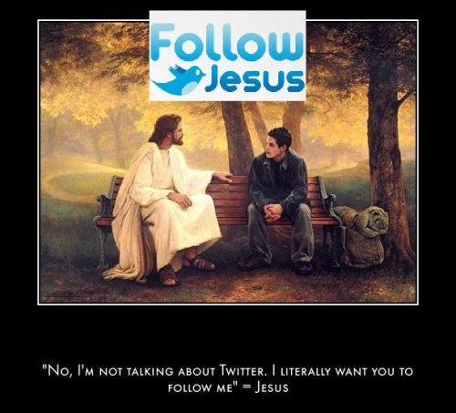 FOLLOWjesus_on_twitter
