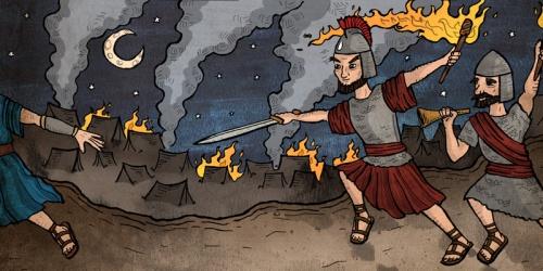 952-Gideon-from-zero-to-hero-ingress