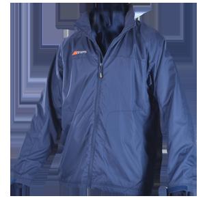 blue jacketHCAA13Mens G750 Jacket Navy