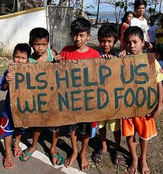 Image result for poverty