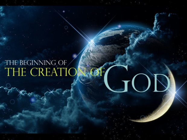 Image result for creation